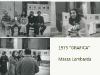1975 MASSA LOMBARDA