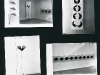 1982-medousa-art-gallery-4