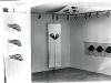 1982-medousa-art-gallery-5