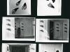 1982-medousa-art-gallery