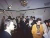 1991 Bologna,  L'Ariete, Art Gallery