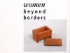 1996-basel-catalogowomen-beyond-borders
