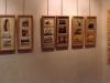 2005-un-angolo-dell_-esposizione-ioann