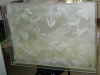 1999-mare-figure-65x82x10-fondo-giallo