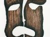 pros-1982-dipolik-prossopeio_etching-no-16a_-100x70