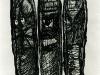 pros-trittico-prossopeia-200x100-copy