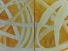 25-1977_oil-on-canvas-60x120cm