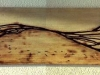 1998-wood-engraved-sandoil-colors-flame-35x180